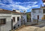 Location vacances  Cordoue - Torreón de Morayma-2