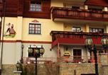 Location vacances Bormio - Residence Lord Byron-1