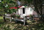 Location vacances Bellegarde - Mas Maurane - L'Olivier-2