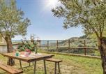 Location vacances  Province de Catanzaro - Casa Gallelli-1