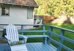 Location vacances South Lake Tahoe - Highland Sagewood-2