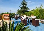 Hôtel Anacapri - Hotel Bussola-3