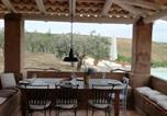 Location vacances  Province d'Agrigente - Casa Chardonnay-4