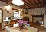 Location vacances Camporgiano - Borgo del Sole Agriturismo-4