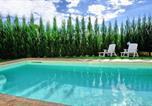 Location vacances San Miniato - Casa Jessica-2