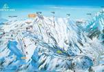 Location vacances Les Contamines-Montjoie - 2 Pieces 4 pers Pied des pistes 67160-2