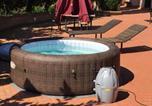 Location vacances Ladispoli - Azienda Agricola Sinisi-4