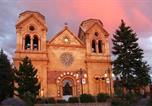Location vacances Santa Fe - Casita Zorrillo-2