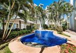 Location vacances Tamarindo - Sea La Vie Suites - Costa Rica-4