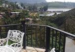 Hôtel Nuwara Eliya - Rest master luxury holiday bunglaw-1
