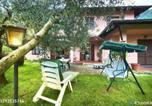 Hôtel Province de Lecco - B&B Casa Fernanda-4