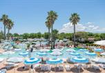 Villages vacances Grottammare - Riva Nuova Camping Village-2