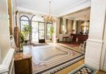 Hôtel Varambon - Best Western Hôtel de France-2