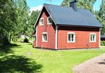 Location vacances Rättvik - Orsastuguthyrning-Born-2