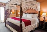 Hôtel Bâton-Rouge - Surestay Plus Hotel by Best Western Baton Rouge-2