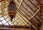 Location vacances Jambiani - Kahawa Lofts-3