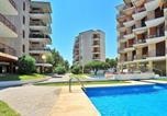 Location vacances Javea - Apartment Cofisa-2-1