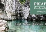 Location vacances Thiene - La Casa dei Gelsomini-3
