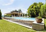 Location vacances Benevello - Italianway - Antiche Serre 6-1