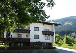 Location vacances Fügenberg - Appartement Hollaus-2