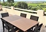 Location vacances Saint-Jean-Pla-de-Corts - Banyulencque - Comfort Villa 6 Pers Terrace Exceptional View Private Pool-4