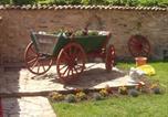 Location vacances  Bulgarie - Guest House Rumen-1