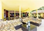 Location vacances Potrero - Casa Melosa-2
