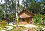 Location vacances Jerantut - Evergreenxperience Resort-1