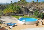 Location vacances Candelaria - Apartment Cuevecitas (Cnd112)-2