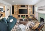 Location vacances Santa Ana - Gorgeous Luxury Villa - Tropical Oasis Near Newport Beach-3