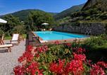 Location vacances Capannori - Corte Tognetti Apartment Sleeps 6 Pool Wifi-3