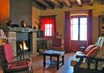 Location vacances Llobera - Casa Serra de Dalt-4