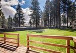Location vacances South Lake Tahoe - Tanglewood Tavern-4