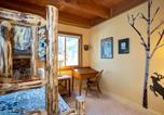 Location vacances Truckee - Northstar - Gold Bend Townhome-3