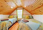 Location vacances Kyle - South Austin Multi-Home Retreat-3