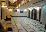 Hôtel Makkah - Afaq Al Ejabah Hotel-4