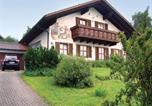 Location vacances Schöfweg - Apartment Oblfing X-1