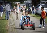 Camping  Acceptant les animaux Pays-Bas - Recreatiepark de Leistert-3