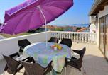 Location vacances Bibinje - Apartments More-4
