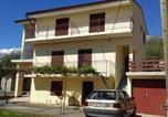Location vacances Starigrad - Apartments Je-3