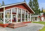 Location vacances Porvoo - Holiday Home Villa blomvik-2