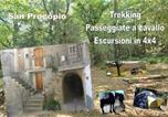 Location vacances  Province dEnna - Affitta camere San Procopio-3