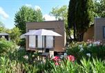 Location vacances Grimaud - Domaine Du Golfe De Saint Tropez-4