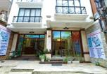 Hôtel Sả Pả - Himalaya Hostel & Room-2
