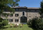 Location vacances Rubiera - Agriturismo Il Brugnolo-1