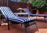 Location vacances Vallat - Casa Navajas-3