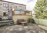 Location vacances St Austell - Bellbine Cottage-1