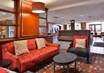Hôtel Virginia Beach - Hampton Inn Norfolk/Virginia Beach-4