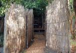 Camping Afrique du Sud - Woodcutter's Bush Camp-3