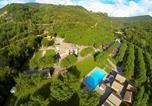 Camping Espot - Camping Baliera-2